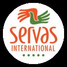 logo_servas_int